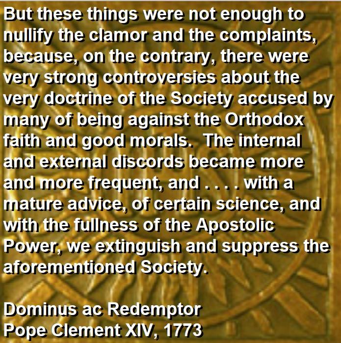 Dominus ac Remptor